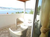 Appartement de vacances 961999 pour 3 personnes , Okrug Donji