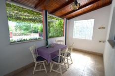 Ferienhaus 962069 für 4 Personen in Sveti Anton
