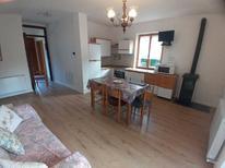 Appartamento 962070 per 6 persone in Pur-Ledro