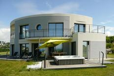Maison de vacances 962079 pour 8 personnes , Telgruc-sur-Mer