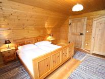 Holiday home 962105 for 8 persons in Sankt Margarethen im Lungau