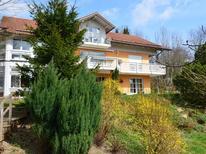 Ferienwohnung 962106 für 4 Personen in Waldkirchen