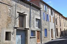 Vakantiehuis 962115 voor 10 personen in Caudiès-de-Fenouillèdes