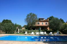 Holiday home 962116 for 14 persons in Corchiano