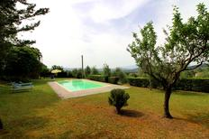 Holiday home 962119 for 6 persons in Arezzo
