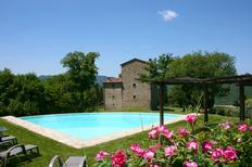 Holiday home 962121 for 14 persons in Arezzo