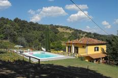 Holiday home 962122 for 6 persons in Arezzo