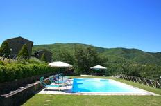 Holiday home 962141 for 16 persons in Cortona