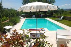 Ferienhaus 962147 für 7 Personen in Foiano della Chiana