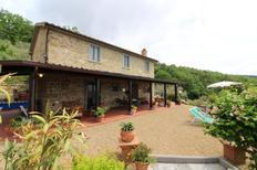 Rekreační dům 962164 pro 10 osob v San Giustino Valdarno