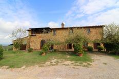 Holiday home 962168 for 14 persons in Torrita di Siena