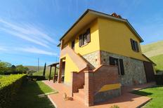 Holiday apartment 962170 for 6 persons in Volterra