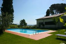 Ferienhaus 962173 für 8 Personen in Petrignano