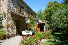 Holiday home 962175 for 10 persons in Orvieto