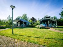 Ferienhaus 962195 für 4 Personen in IJhorst