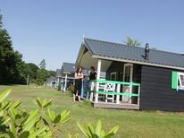 Ferienhaus 962199 für 4 Personen in IJhorst