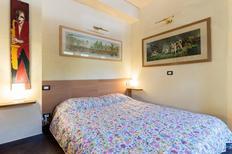 Mieszkanie wakacyjne 962218 dla 4 dorosłych + 1 dziecko w Modica