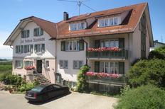 Ferienwohnung 962243 für 4 Personen in Kressbronn am Bodensee