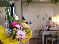 Appartement de vacances 962273 pour 5 personnes , Rosolina Mare