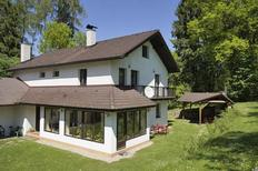 Holiday home 962297 for 12 persons in Zeliv