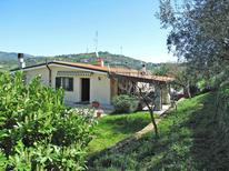 Maison de vacances 962350 pour 4 personnes , Imperia