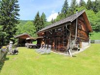 Ferienhaus 962360 für 8 Personen in Obervellach-Pfaffenberg