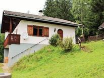 Vakantiehuis 962361 voor 5 personen in Arriach