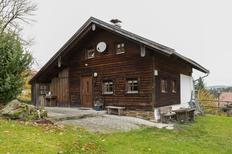 Holiday home 962364 for 4 persons in Viechtach ot Bärndorf