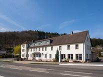 Ferienhaus 962365 für 40 Personen in Schleiden