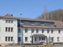 Ferienhaus 962366 für 50 Personen in Schleiden