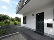 Vakantiehuis 962367 voor 8 personen in Medebach-Küstelberg