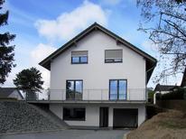 Ferienhaus 962368 für 14 Personen in Medebach-Küstelberg