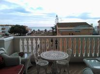 Appartement de vacances 962399 pour 4 personnes , Moncofa