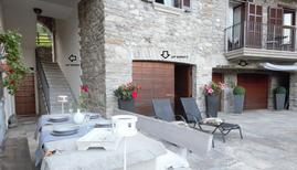 Holiday apartment 962540 for 2 persons in Cremia