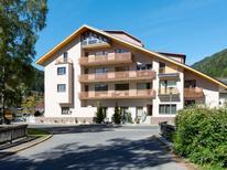 Mieszkanie wakacyjne 962556 dla 6 osób w Bad Kleinkirchheim