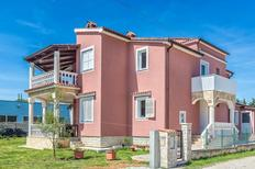 Holiday apartment 962557 for 6 persons in Sikici