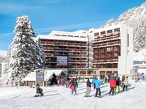 Holiday apartment 962562 for 4 persons in Flaine