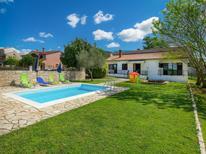 Villa 962569 per 6 persone in Modrusani
