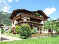 Holiday apartment 962744 for 5 persons in Aschau im Zillertal