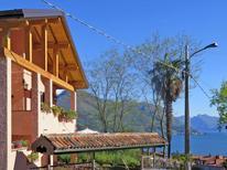 Appartement de vacances 962750 pour 4 personnes , San Siro