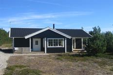 Maison de vacances 962787 pour 6 personnes , Østerby