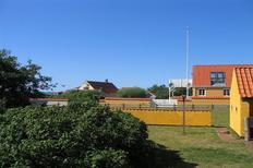 Vakantiehuis 962790 voor 9 personen in Vesterø Havn