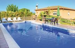 Vakantiehuis 962820 voor 8 volwassenen + 2 kinderen in Lloret de Mar