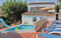 Ferienhaus 962826 für 8 Personen in Calella