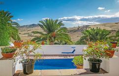 Maison de vacances 962833 pour 2 personnes , Pizarra