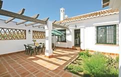 Maison de vacances 962834 pour 2 personnes , Pizarra