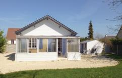 Holiday home 962837 for 4 persons in Bernières-sur-Mer
