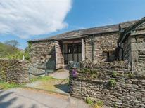 Holiday home 962986 for 4 persons in Grasmere