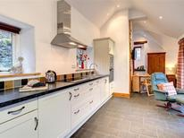 Holiday home 962987 for 2 persons in Grasmere