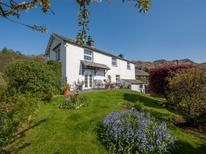 Holiday apartment 962988 for 6 persons in Elterwater